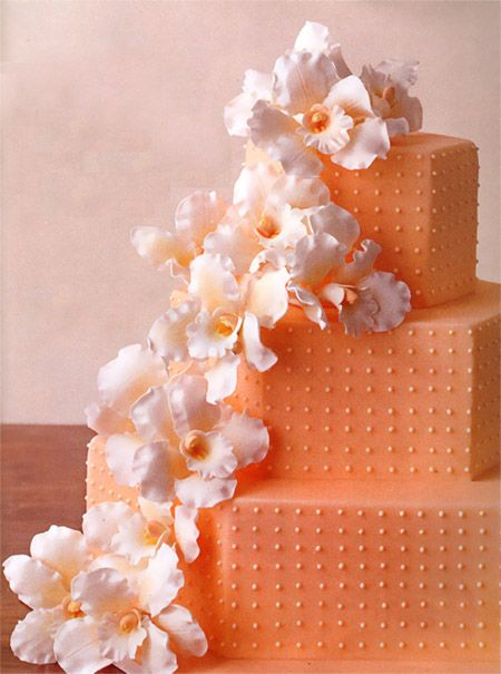CAKES: Colors Colors Colors! - Page 3 - Project Wedding Forums