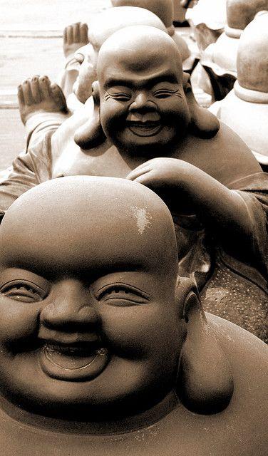 Gum Spring VA Buddhist Single Men