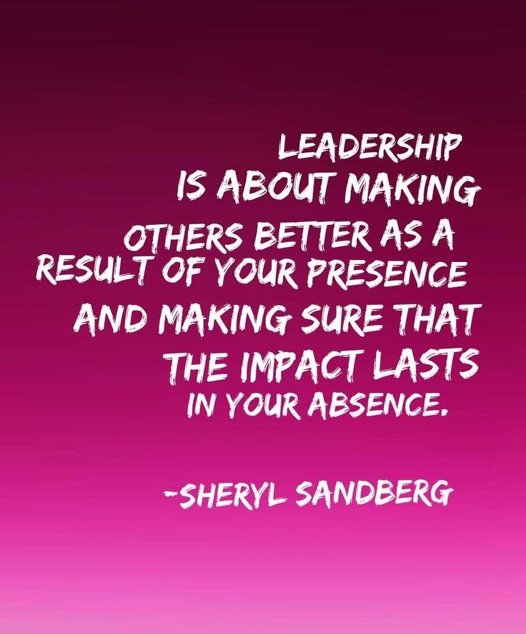 Inspirational Quotes Mentors: 18 Best Leadership Quotes Images On Pinterest