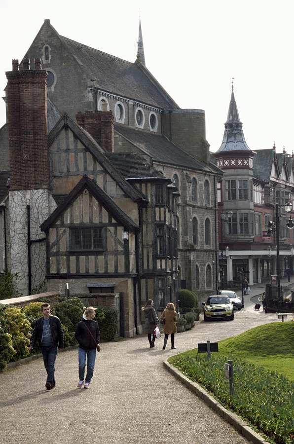 Shrewsbury Town, Shropshire.jpg
