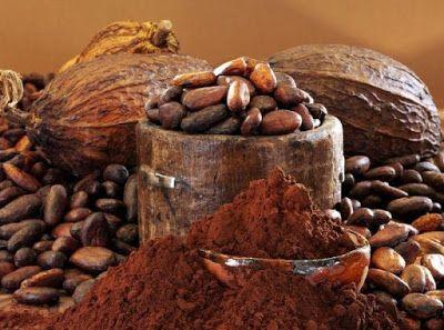 Mam świetną wiadomość dla miłośników czekolady- ten powszechnie lubiany i kochany przysmak ma cudowny wpływ na nasze zdrowie, ale p...