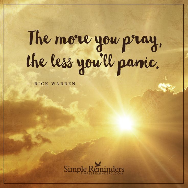 Image result for rick warren quotes