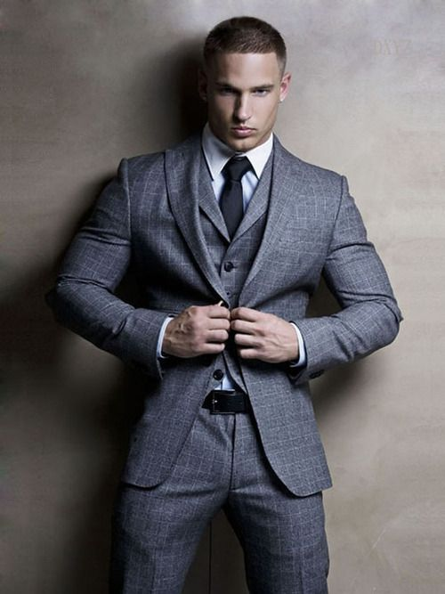 394 Best Amazing Men 39 S Suits And Ties Images On Pinterest Neck Ties Stylish Man And Men 39 S