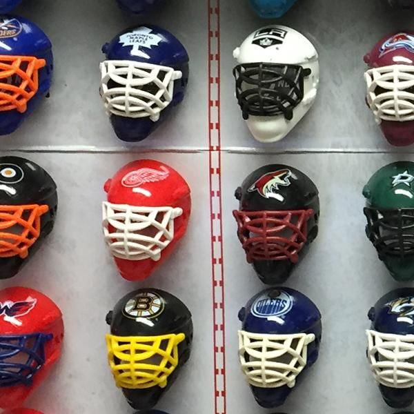 nhl tracker, nhl helmet tracker, nhl standing guide, nhl standings, nhl fan gear