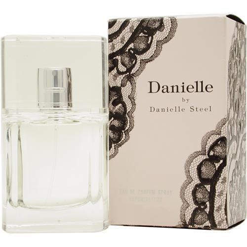DANIELLE by Danielle Steel EAU DE PARFUM SPRAY 3.3 OZ