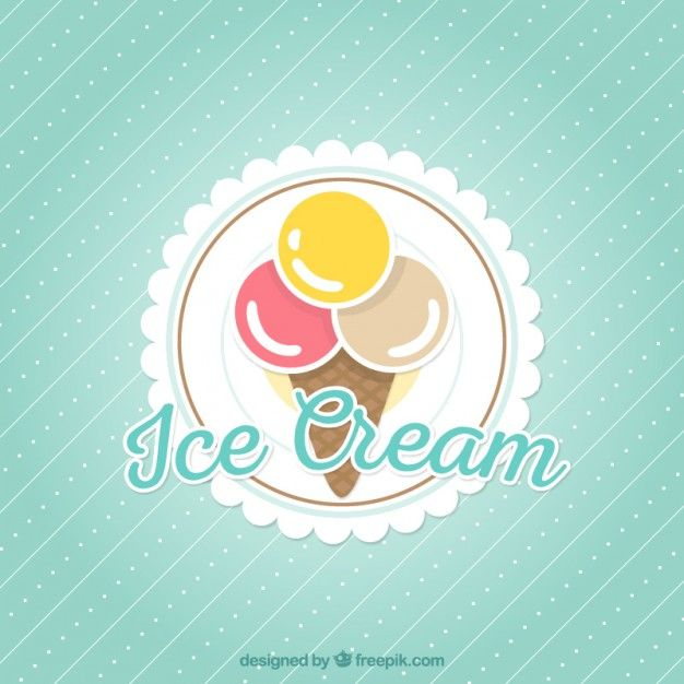 1043 Best Images About Helados!!!! On Pinterest