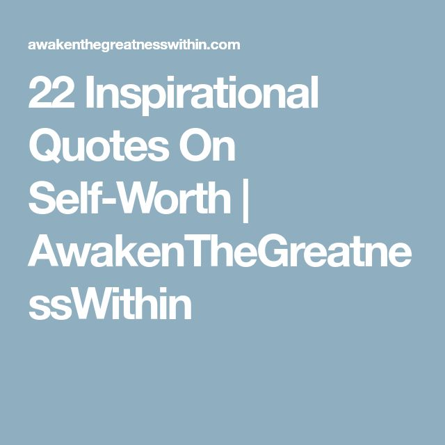 Inspirational Self Worth Quotes: Best 25+ Aim High Ideas On Pinterest