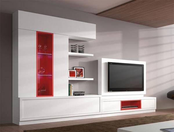 best 10+ contemporary tv units ideas on pinterest | tv unit images
