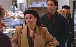 seinfeld tv show | watch Seinfeld s5 e13 - The Dinner Party online