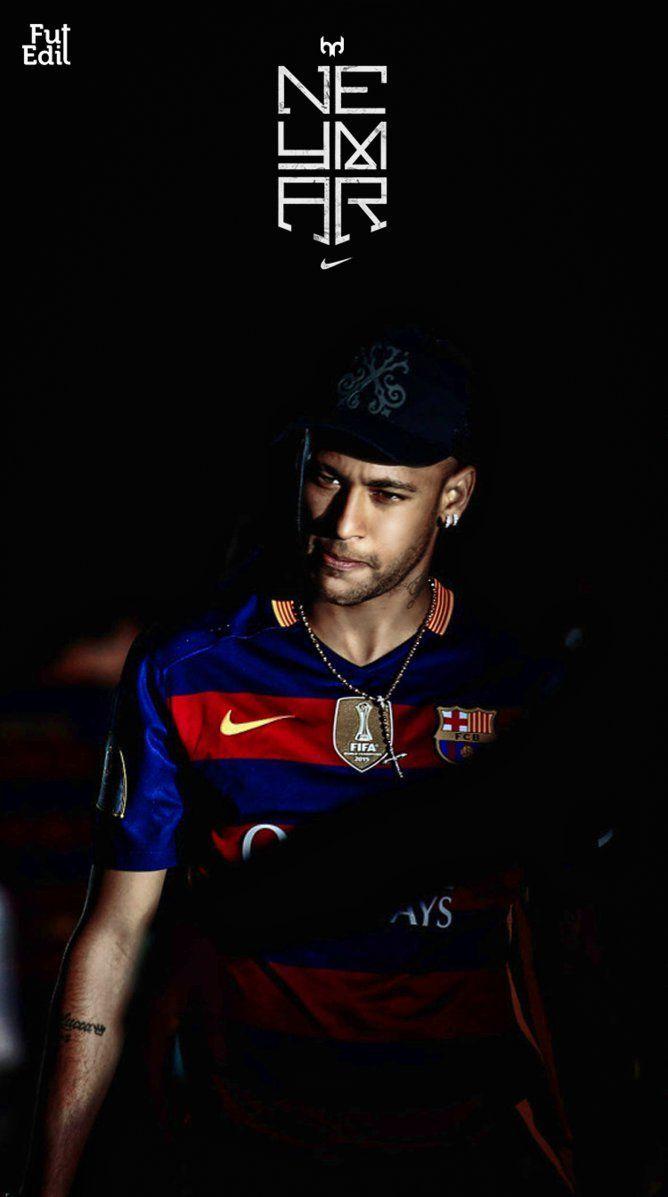 best malikahabrahams images on pinterest neymar jr soccer