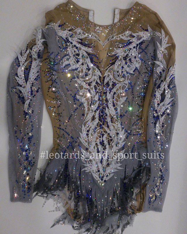 #leotards_and_sport_suits More