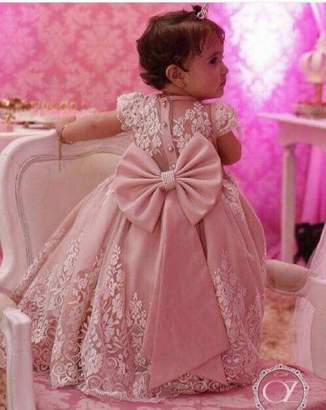 Mejores 48 imágenes de Kids clothes and fashion en Pinterest   Moda ...