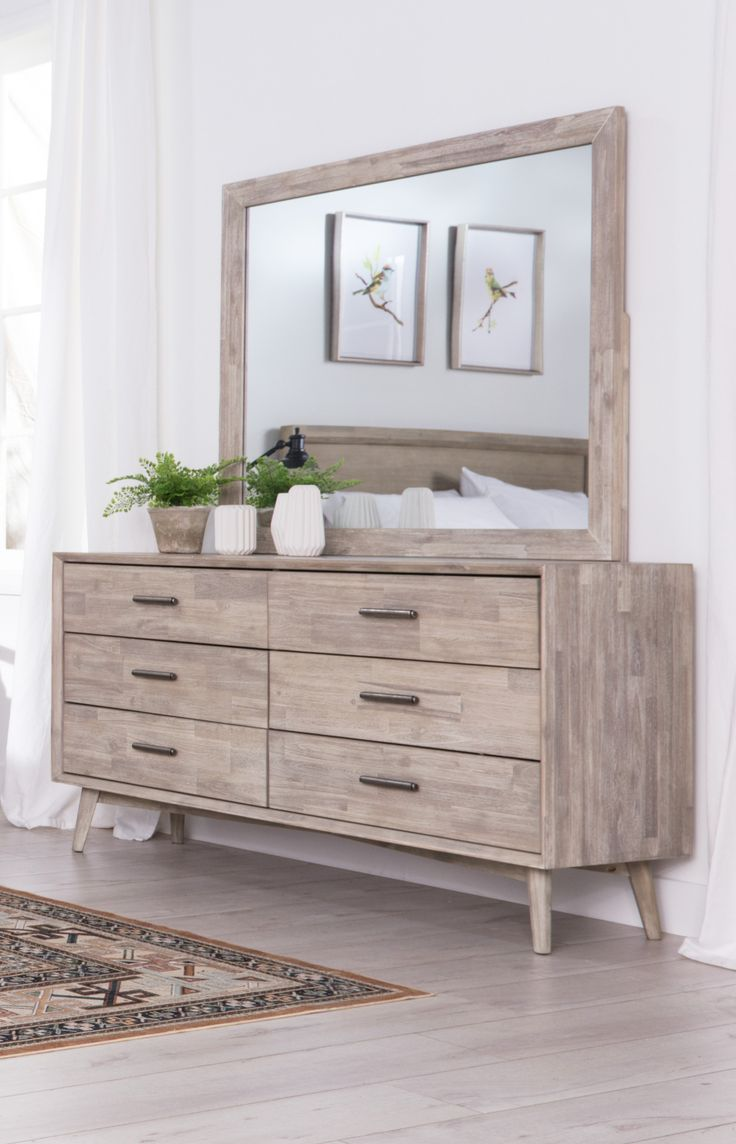 34 best dressers nightstands chests images on 62054