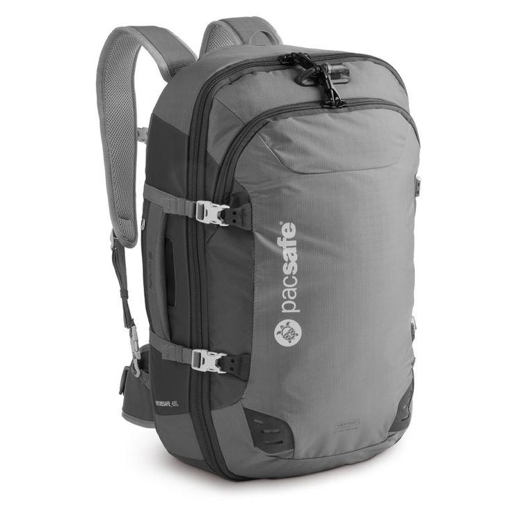 12 best travel & backpacks images on Pinterest | Backpacks, Bag ...