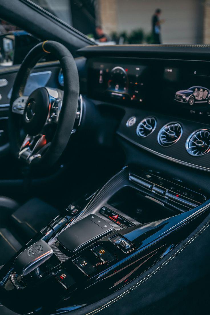 Mercedes Amg Gt 4 Door Coupe Mercedes Amg Benz Car Mercedes
