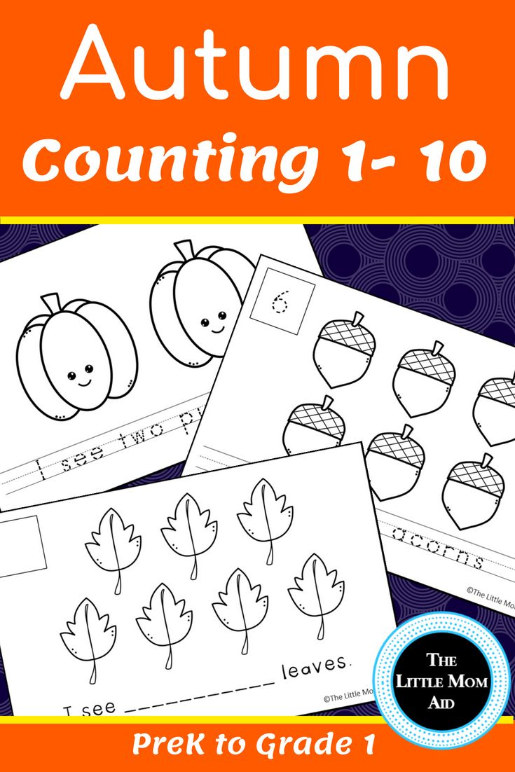 Gemütlich Schlüsselwörter Arbeitsblätter Mathematik Für Kinder ...