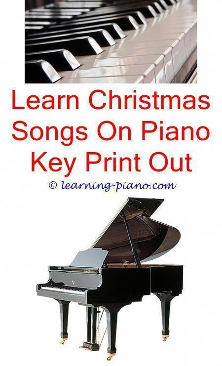 learnpianochords learn music scales piano - learning guitar