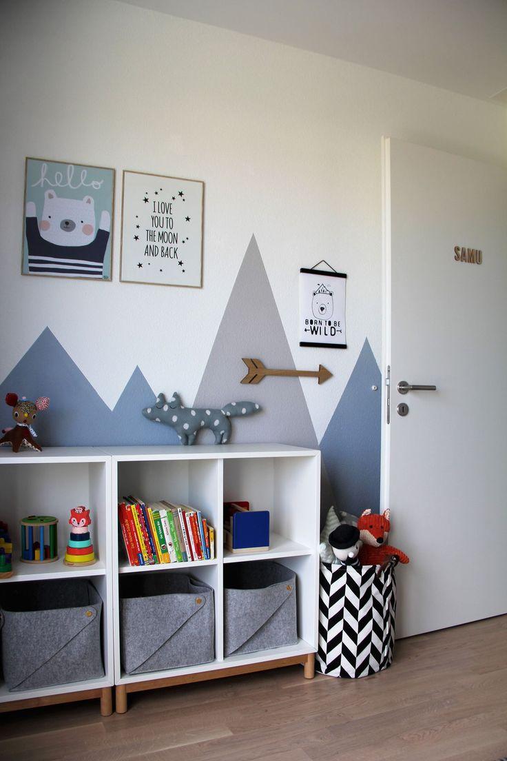 Babyzimmer Mint Grau Best Fotografie Kinderzimmer