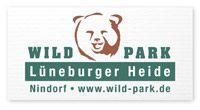 Wildpark - der Natur auf der Spur im Wildpark, Neue Wildpark Bewohner in 2009, Reptilium in der Zoo-Schule, Stachelschweine, Bärengehege, Entdecken Sie eine der schönsten Tierlandschaften im artenreichsten Wildpark Deutschlands, über 1000 Tiere, ganzjährig geöffnet, 2xtäglich Greifvogel-Flugshow, tolle Spielplätze, Biologie-Schule