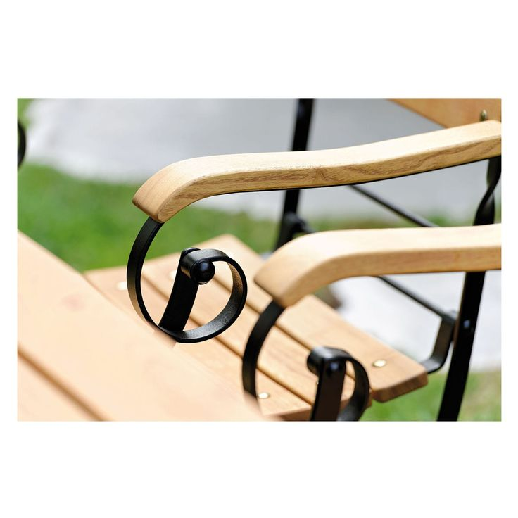 49 besten Outdoor Möbel für Terrasse und Garten Bilder auf - mobel fur balkon 52 ideen wohnstil