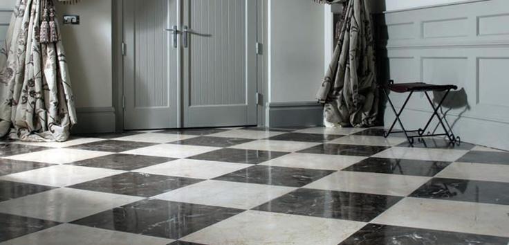 8 best Home Decor Tiles images on Pinterest