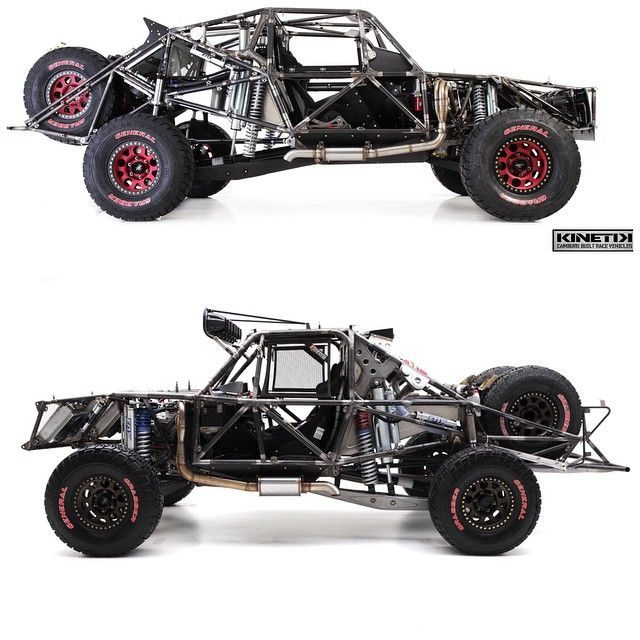 Best Rc Car For Sand Dunes >> 686 best images about Made for Offroad on Pinterest | Chevy, Trucks and 4x4