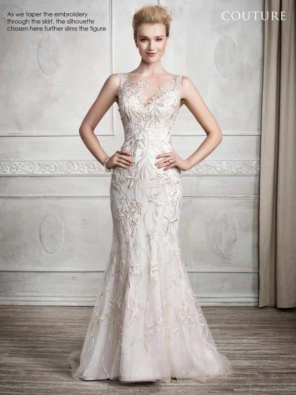 Current Wedding Dress Collections | Boxmoor Bridal Boutique, Hemel Hempstead, Hertfordshire