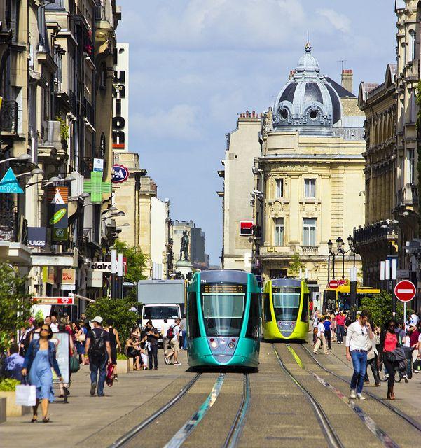 536 best trams tramways images on pinterest light rail public transport and transportation. Black Bedroom Furniture Sets. Home Design Ideas