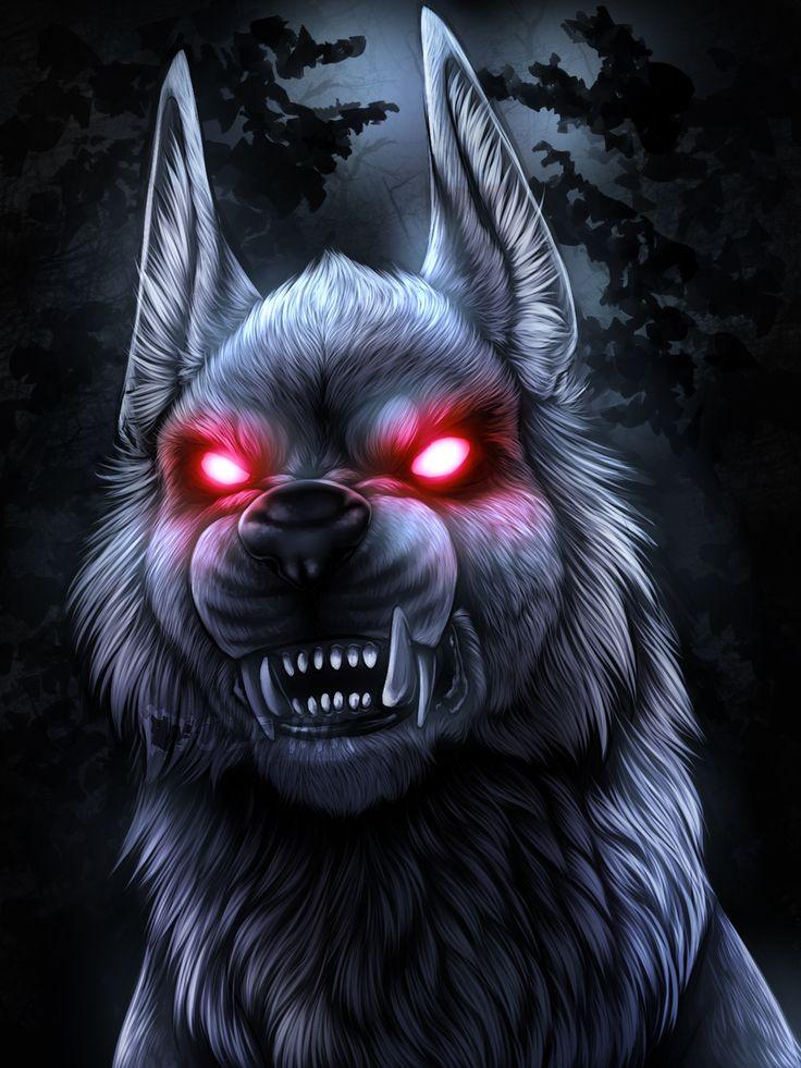 пресетреклама злой волк картинки на телефон деревянных домов интерьеров