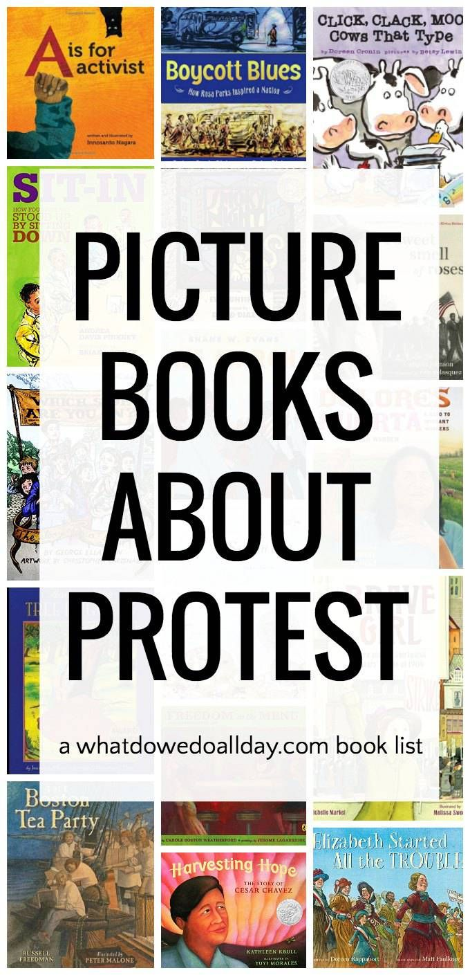 454 best picture books activities images on pinterest kid