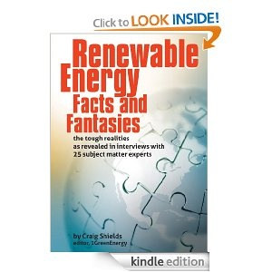 75 best solarwindgeothermal worlds future energy images on renewable energy facts and fantasies httpamazon fandeluxe Image collections