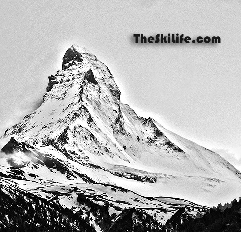 Zermatt, Switzerland #Matterhorn
