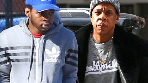 Beyoncé Divorce: Couple Fighting Over Jay-Z's Alleged Love Child, Rymir Satterthwaite!  25.02.2015