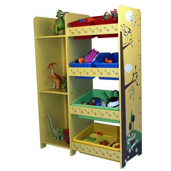 Специальные питомник детские игрушки негабаритных отделка хранения стойку стеллаж для хранения игрушек для детей, получающих детские Полки