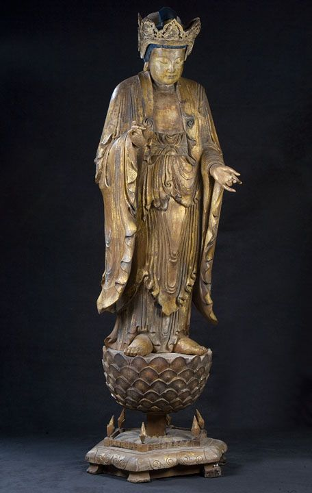 Best images about kuan yin on pinterest buddhists