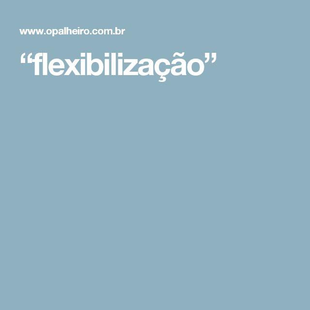 """Em 29/11/2016, o vice, que se encontra no exercício da presidência, utilizou as instalações do Palácio do Planalto para festejar a sanção da lei que entrega o Pré-sal para a exploração estrangeira, em total afronto à soberania nacional; como se não bastasse, o vice-presidente ainda debochou do povo brasileiro, ao afirmar que tal """"flexibilização"""" (privatização do petróleo) gerará muitos empregos para os brasileiros, o mesmo que foi dito à época de FHC, quando da aprovação da lei do petróleo."""