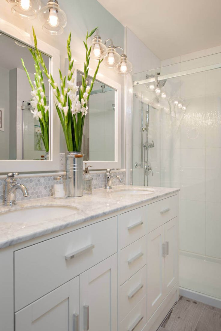141 Best Mirror Mirror On The Wall Images On Pinterest
