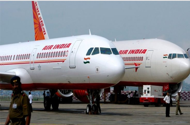 Under the new regional connectivity scheme, the Indian Government will provide higher a subsidy to airlines that operate flights between two regional airports. It will also allow airlines to transfer its rig.  The Indian Government has decided to provide higher a subsidy to airlines that operate flights between two regional airports under the Regional Connectivity Scheme.