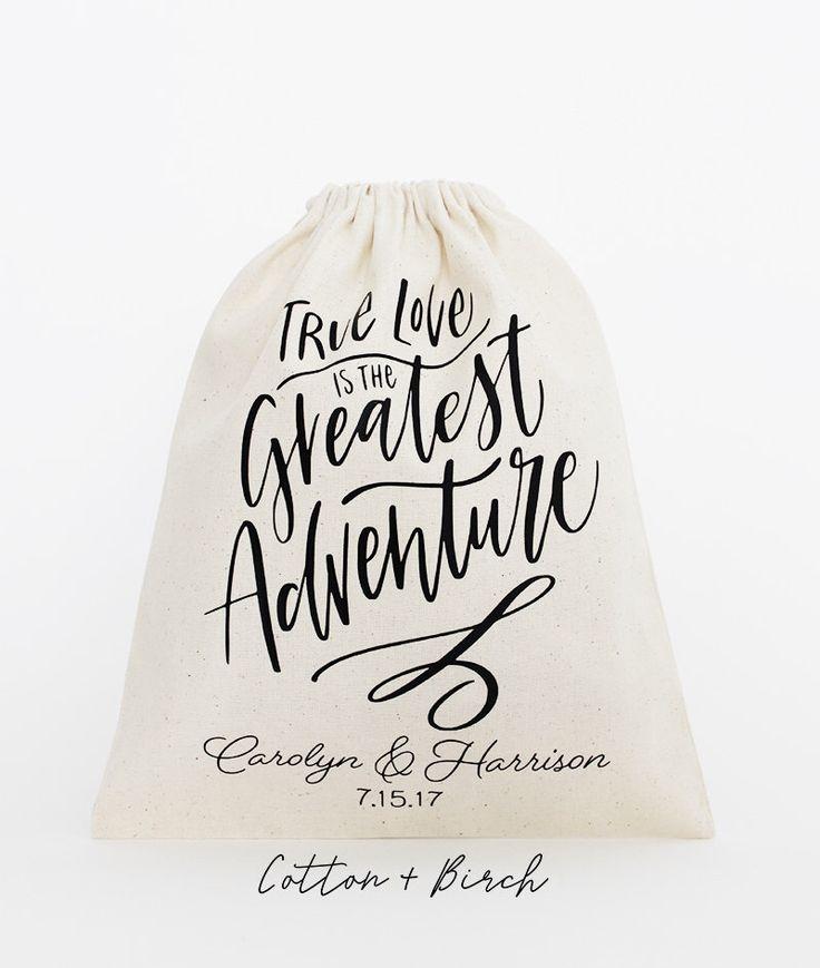 ... Wedding welcome baskets, Wedding welcome gifts and Wedding hotel bags