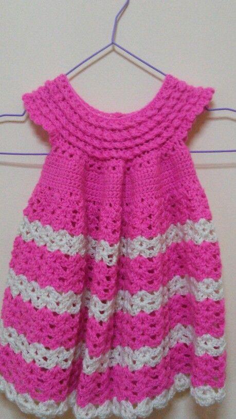 Παιδικο φορεματακι