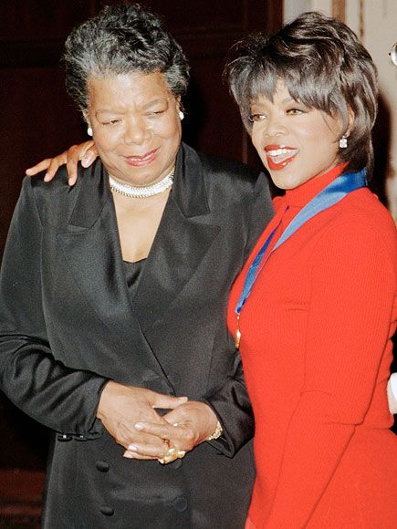 maya angelou dating history A performer, poet, activist, memoirist and teacher, maya angelou has lived an extraordinary life now 85, angelou talks to oprah about god, forgiveness, the healing powers of love.