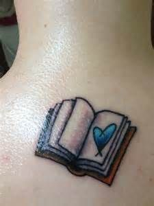 "Want this tattoo with script under it that says ""if your life were a story would you read it?"""