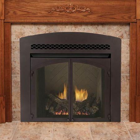 32 Best Fireplace Ideas Images On Pinterest Wood Burning