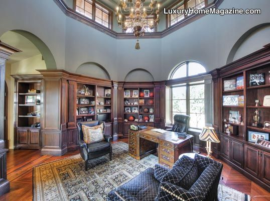 17 Best Images About Luxury Homes In San Antonio Texas On