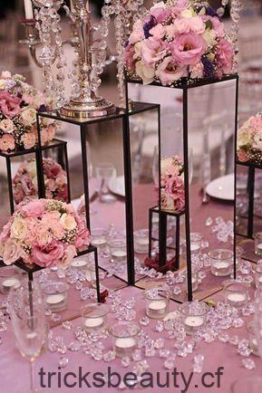 Fabulous Mirror Hochzeitsideen ❤ Mehr sehen: www.weddingforwar … #weddingforward