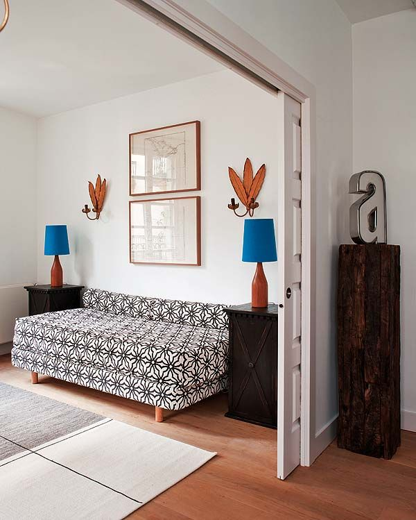 79 best help me decorate our crappy apartment images on pinterest