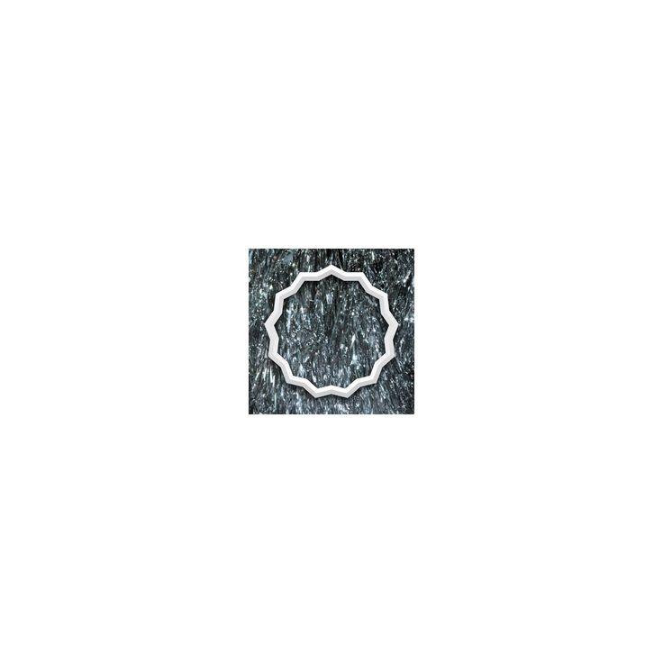 Helado negro - Island universe story (Clear) (Vinyl)
