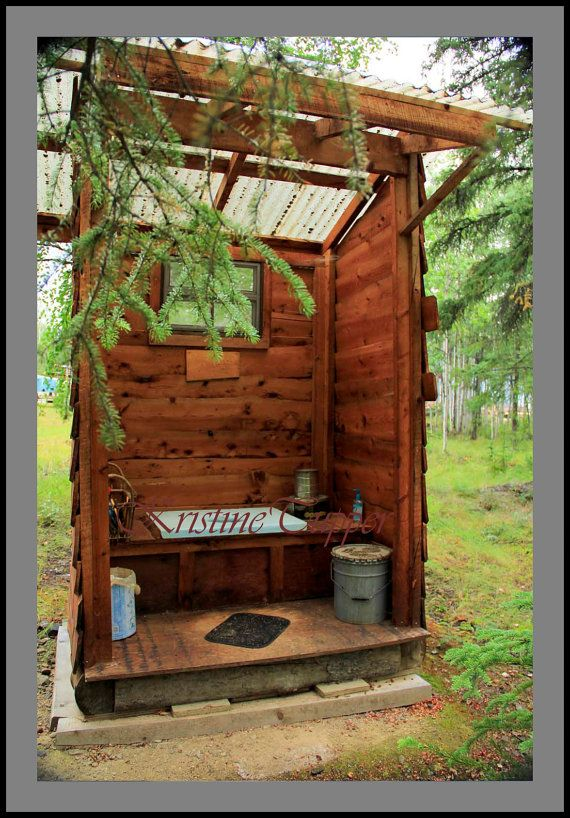 30 best the outhouse images on Pinterest | Composting toilet ...