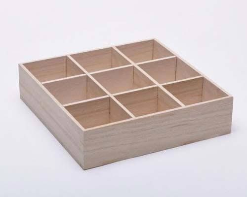 For the best quality #wooden #boxes #wholesale, we are the perfect destination in the market…