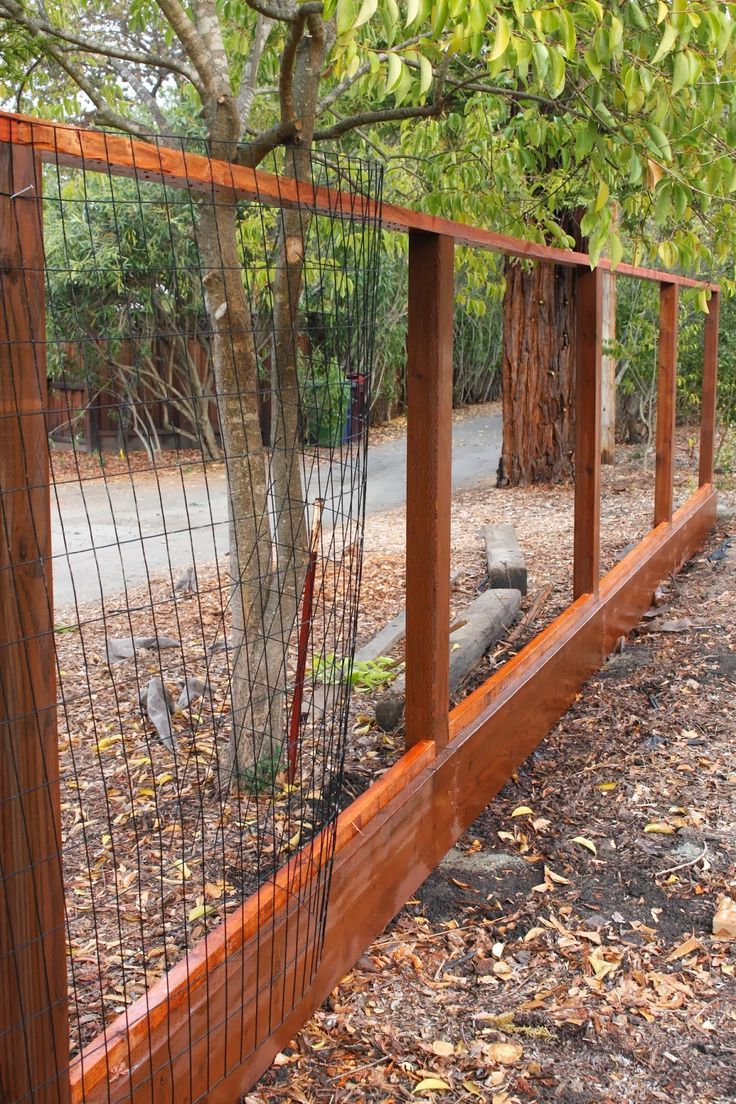 cheap fence ideas for dogs in diy reusable and portable  | dog